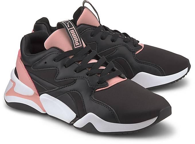 Puma Sneaker NOVA WN'S