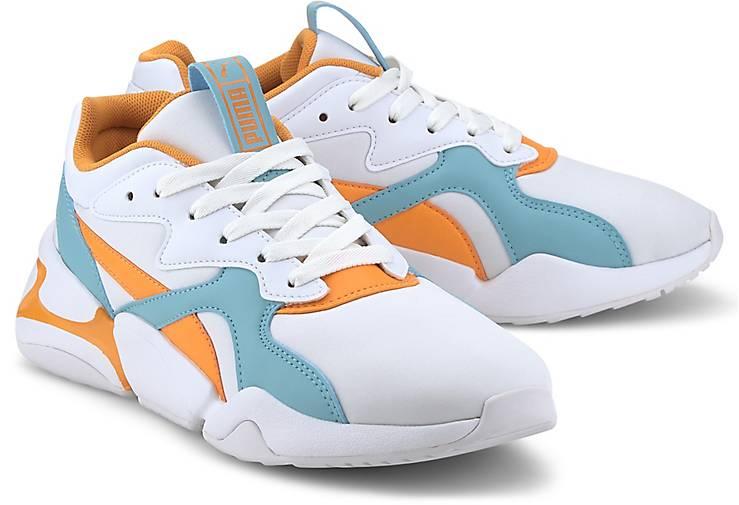 Puma Sneaker NOVA WNS