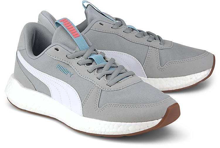 Puma Sneaker NRGY NEKO RETRO WN'S