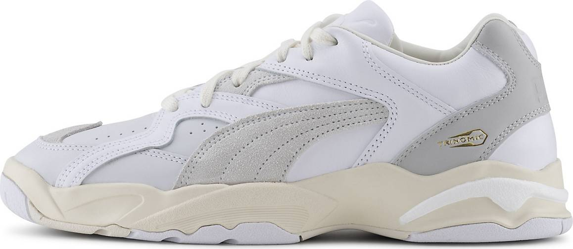 Puma Sneaker Performer
