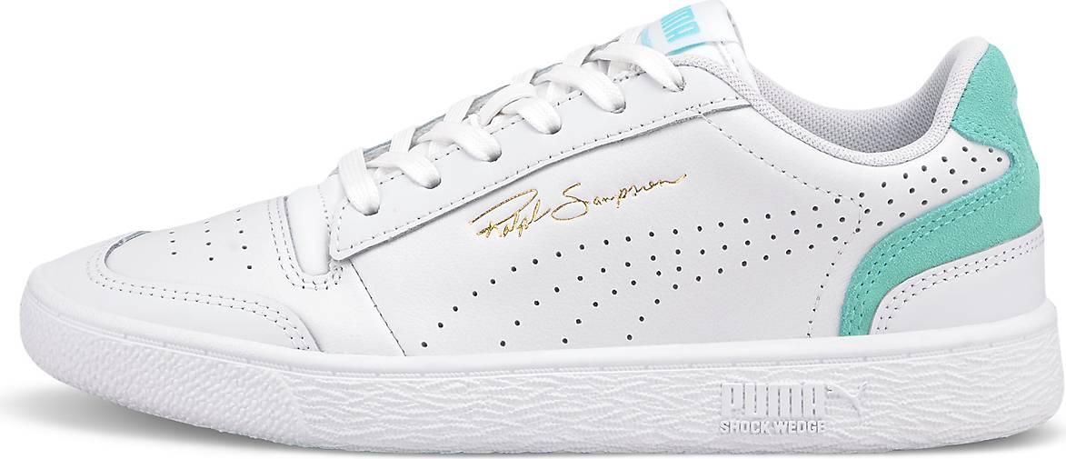 Puma Sneaker RALPH SAMPSON LO PERF