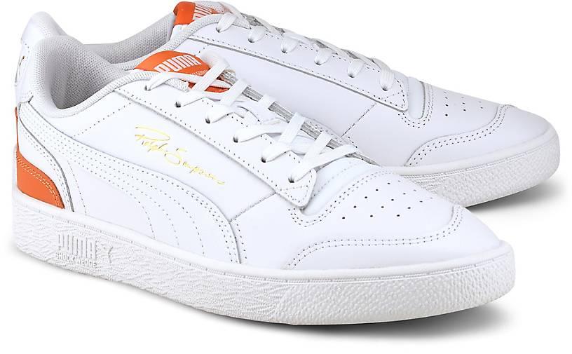 Sneaker RALPH SAMPSON LO