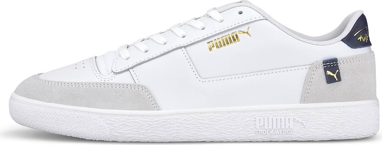 Puma Sneaker RALPH SAMPSON MC CLEAN
