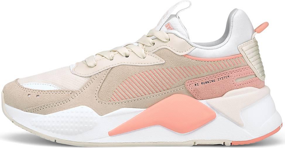 Puma Sneaker REINVENT
