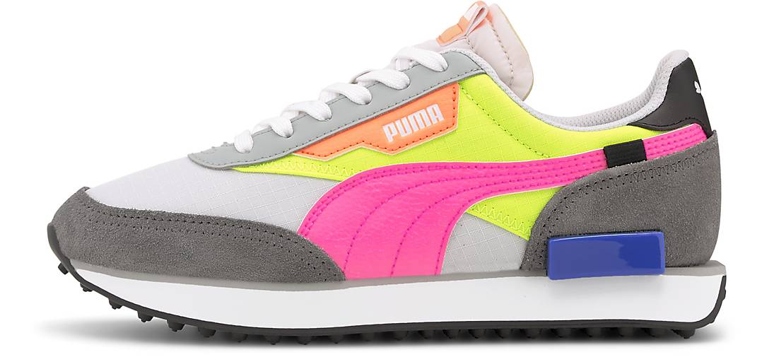 Puma Sneaker RIDER GAME ON