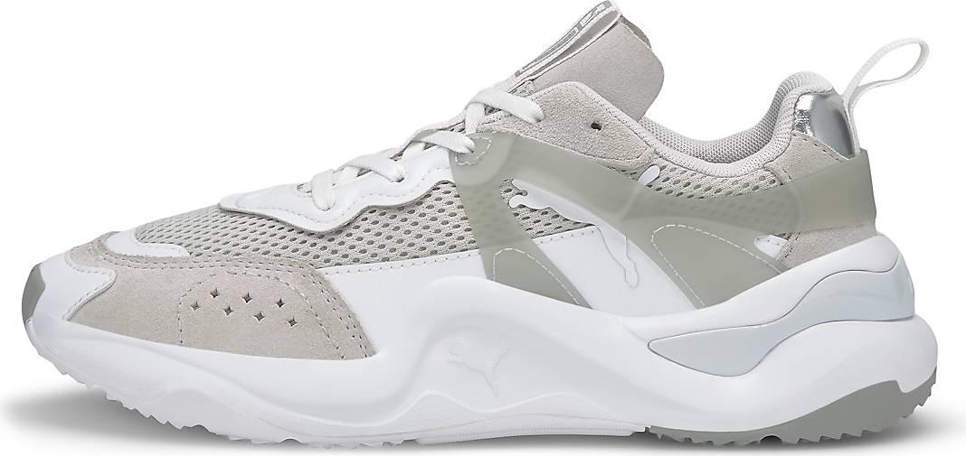 Puma Sneaker RISE MONO