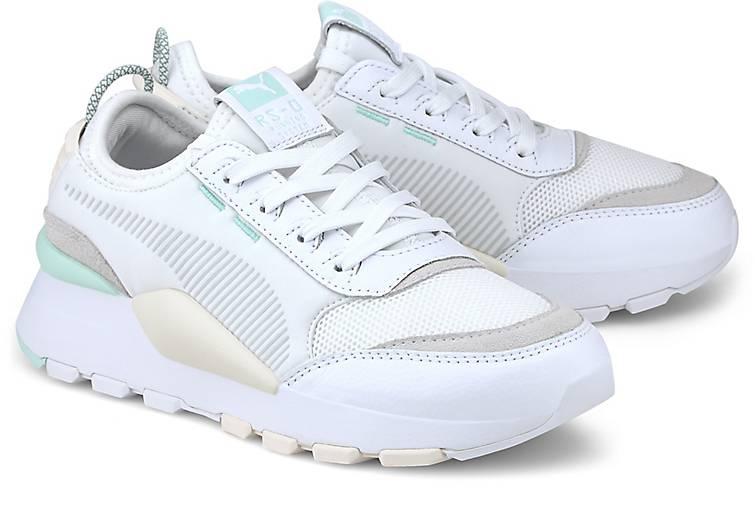 Puma Sneaker RS-0 CORE