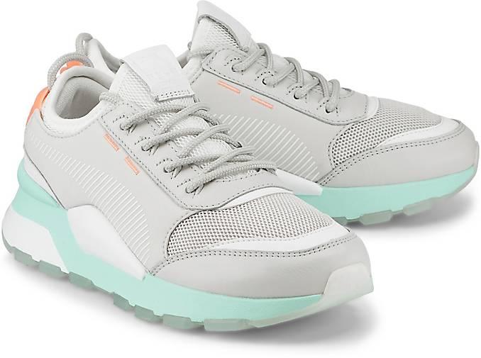 Puma Sneaker RS-0 TRACKS