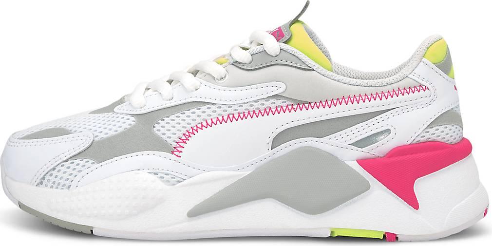 Puma Sneaker RS-X³ MILLENIUM