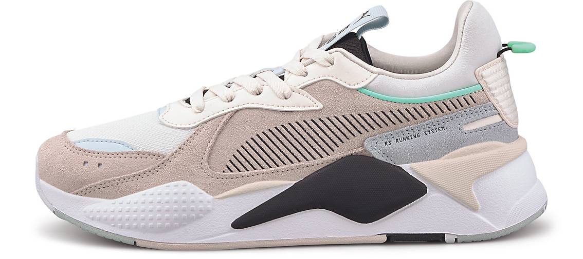 Puma Sneaker RS-X REINVENT WN'S