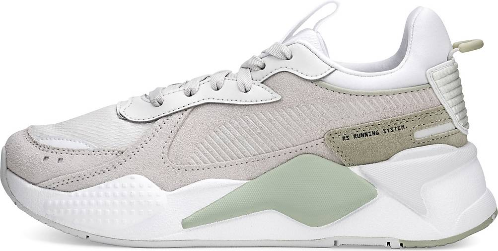 Puma Sneaker RS-X REINVENT Wn s