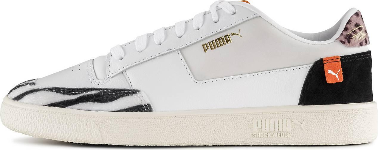 Puma Sneaker Ralph Sampson MC W