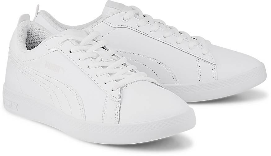 Sneaker SMASH WNS V2L