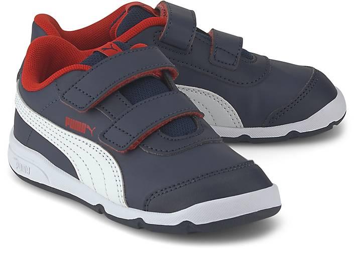 Puma Sneaker STEPFLEEX 2 SL
