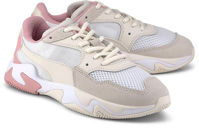 Puma Sneaker STORM ORIGIN