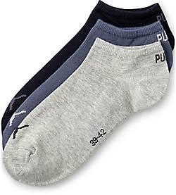 Puma Sneaker-Socken