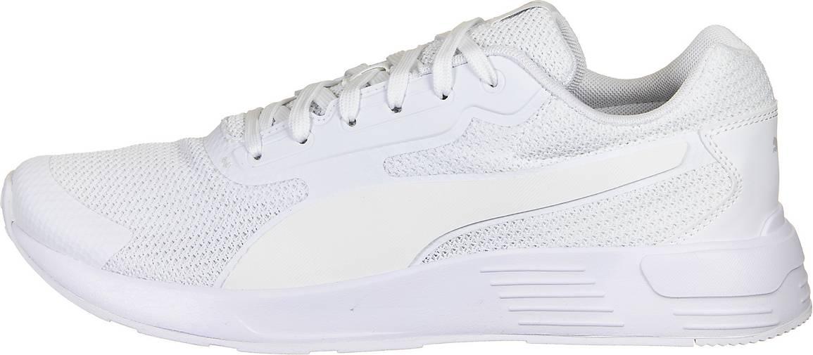 Puma Sneaker Taper