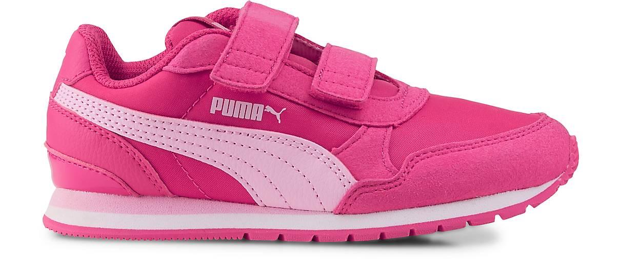 Puma Sneaker VISTA PS pink   GÖRTZ 48134601