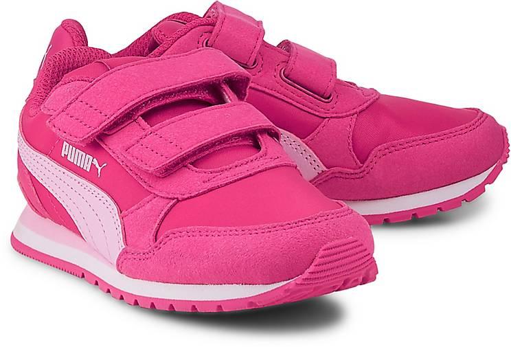 Puma Sneaker VISTA PS