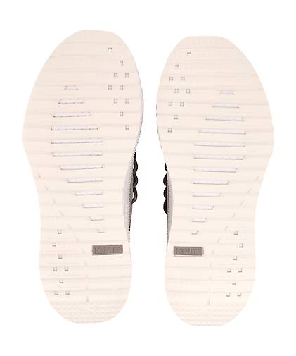 Puma TSUGI APEX EVOKNIT in grau-hell kaufen - 47029001 | Schuhe GÖRTZ Gute Qualität beliebte Schuhe | f27c5c