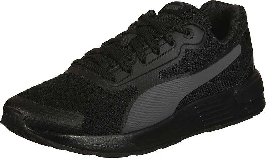 Puma Taper Sneaker