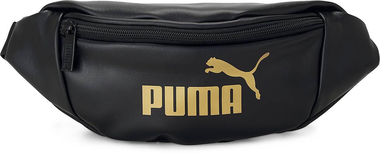 Puma WMN CORE UP WAISTBAG