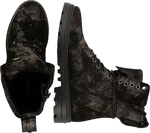 REHAB Boots