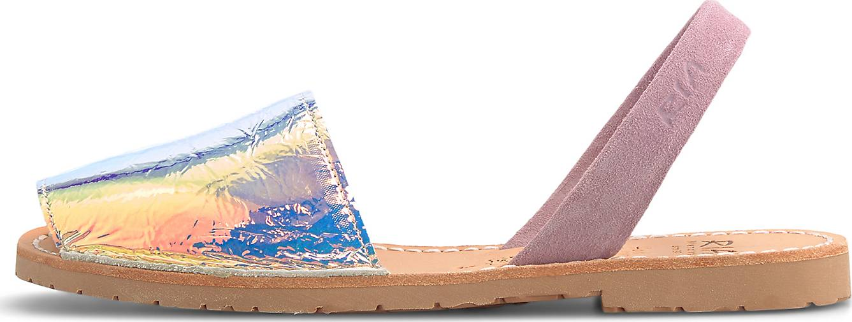 RIA Sling-Sandale