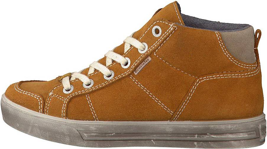 RICOSTA FRANJO - Sneaker High
