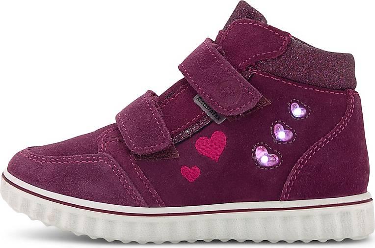 RICOSTA Klett-Sneaker JOLINA