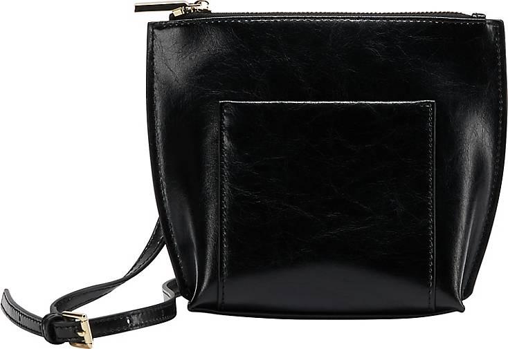 RISA Handtasche