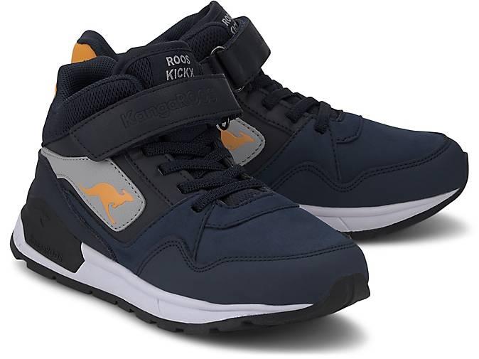 ROOSKickx Sneaker ROOKI EV MID