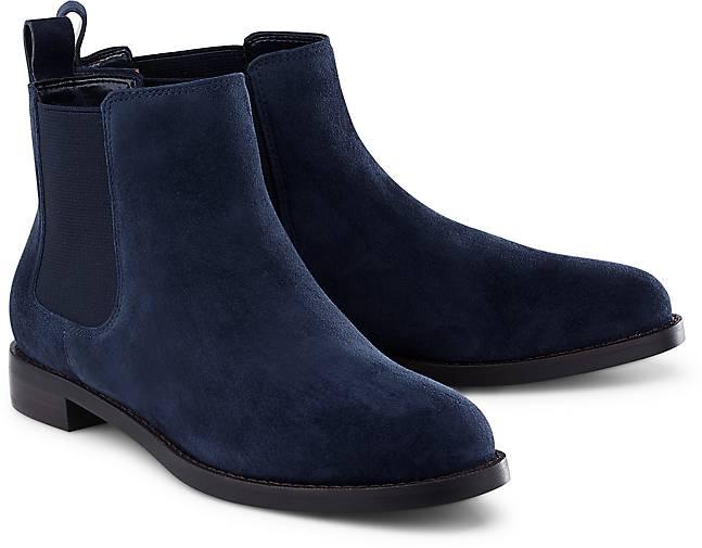 Ralph Lauren Chelsea-Boots HAANA