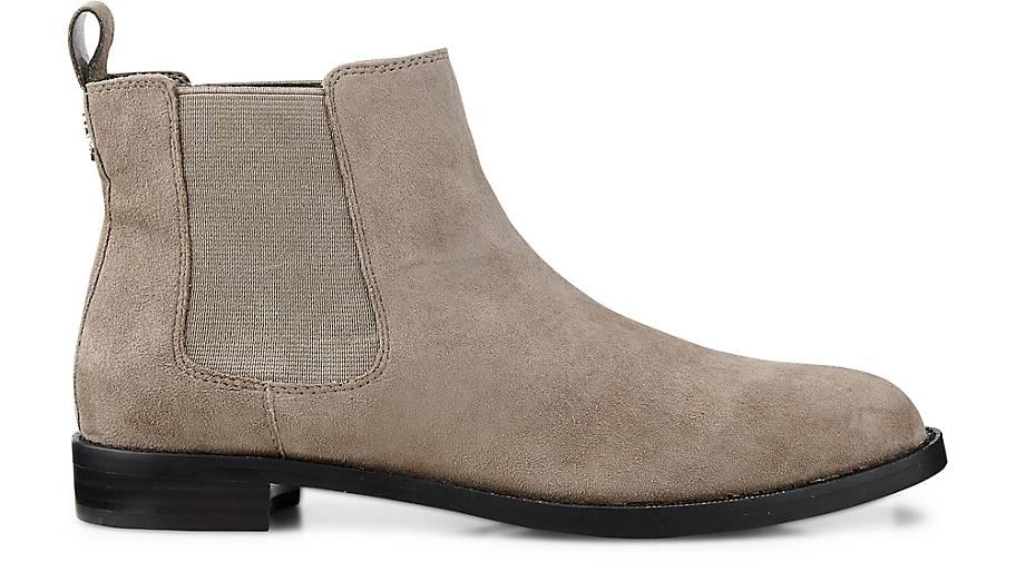Ralph Lauren Chelsea-Boots HAANA HAANA HAANA in taupe kaufen - 47510601 | GÖRTZ a885bd