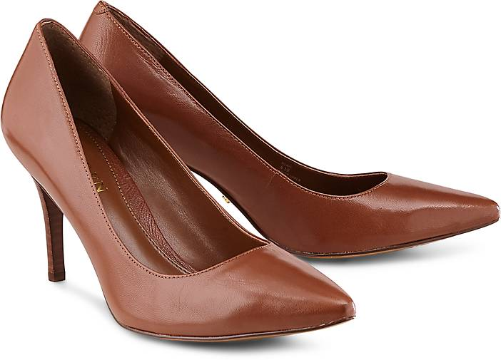 Ralph Lauren Pumps REAVE