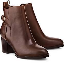 727f815a3eca84 Ralph Lauren Damen Shop ➨ Marken-Artikel online kaufen