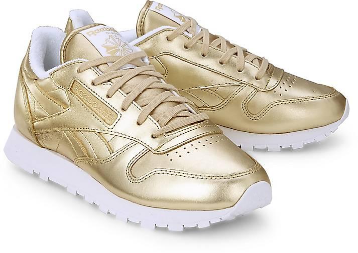 Reebok Classic Gold Damen