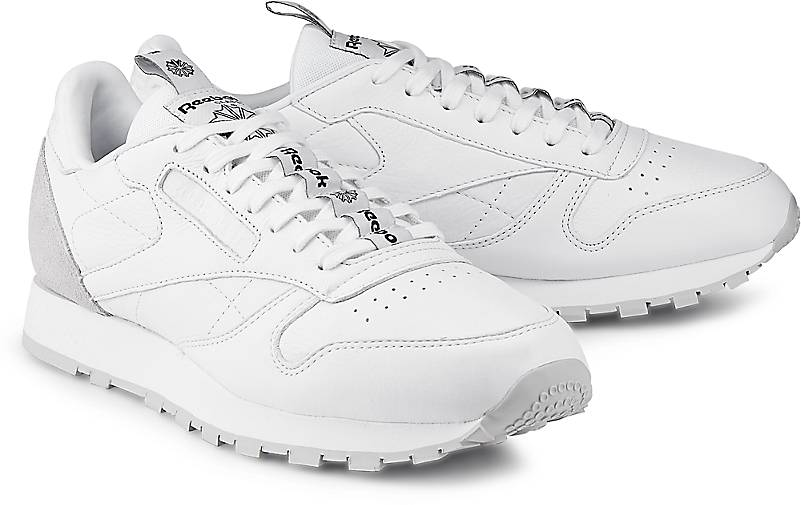 Reebok Classic CLASSIC LEATHER IT