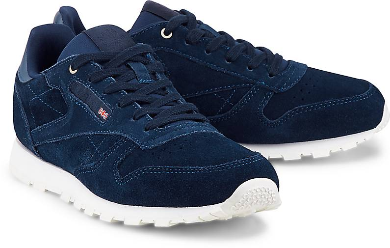 Reebok Classic CLASSIC LEATHER MCC