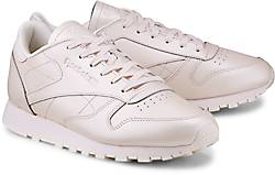 2b04c285b46ab Reebok Classic Schuhe und Accessoires   GÖRTZ