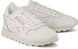 0e7f3cb711b8d Reebok Classic Schuhe » die Kult-Sneaker für coole Styles