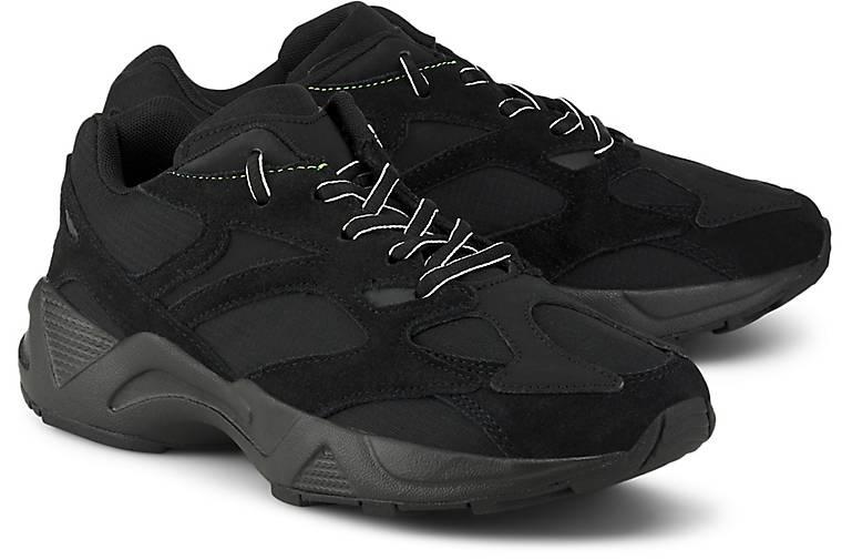 Reebok Classic Sneaker AZTREK 96 TRANSLUCENT