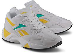 Reebok Classic Sneaker AZTREK 96
