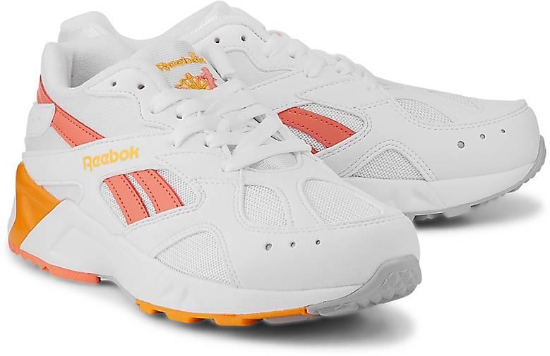 Weiß Aztrek Sneaker Sneaker Sneaker Aztrek Sneaker Sneaker Aztrek Damen Damen Weiß Weiß Aztrek Damen Aztrek Damen Weiß Damen TAfqq
