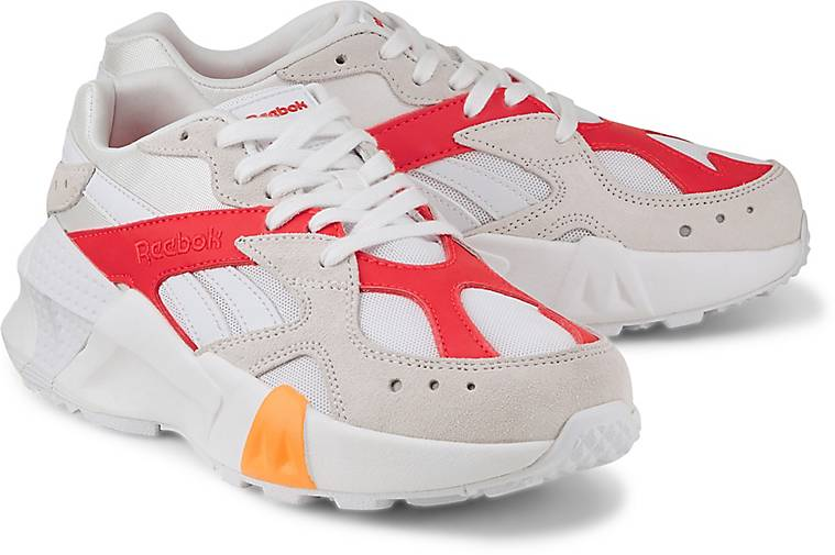 Reebok Classic Sneaker AZTREK