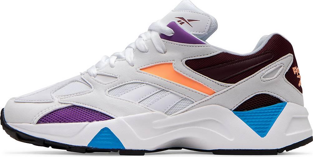 Reebok Classic Sneaker Aztrek W