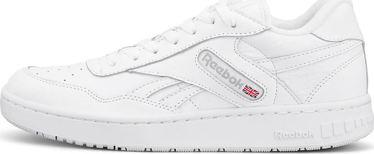 Reebok Classic Sneaker BB 4000