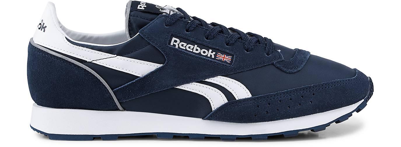 Reebok Classic Turnschuhe CLASSIC 83 MU MU MU in blau-dunkel kaufen - 48159301 GÖRTZ Gute Qualität beliebte Schuhe 7918d9