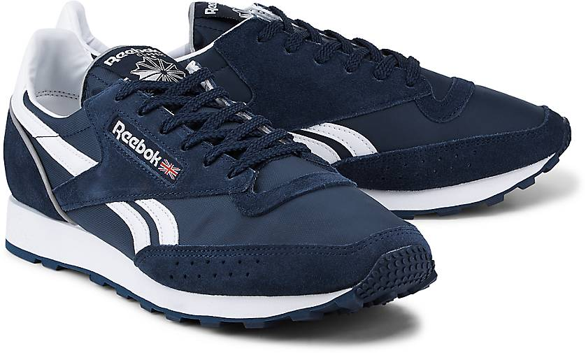 Reebok Classic Sneaker CLASSIC 83 MU