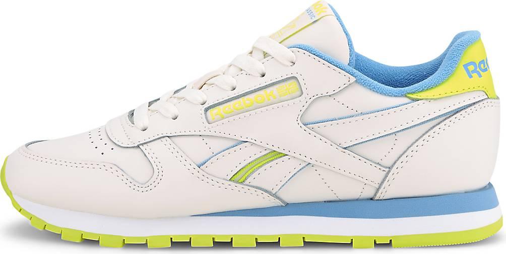 Reebok Classic Sneaker CLASSIC LEATHER